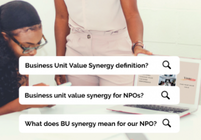 Business-Unit-Value-Synergy-420x290